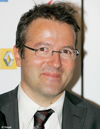 Martin Hirsch Proxy154
