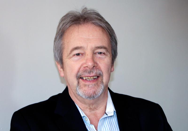 David McNeil Proxy199