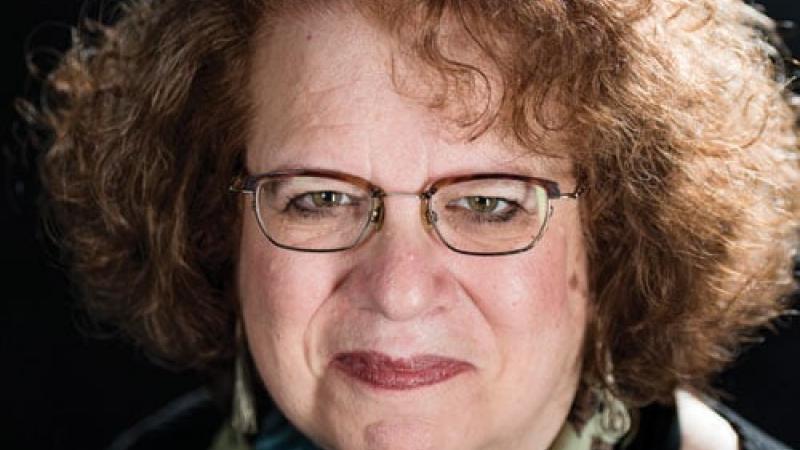 Amy Goldstein Proxy202