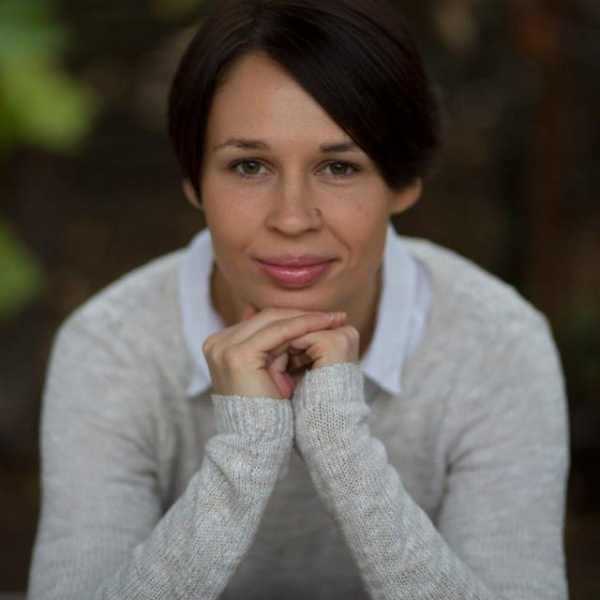 Sofia Andrukhovych Proxy_19
