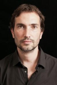Julien Bouissoux Proxy_54