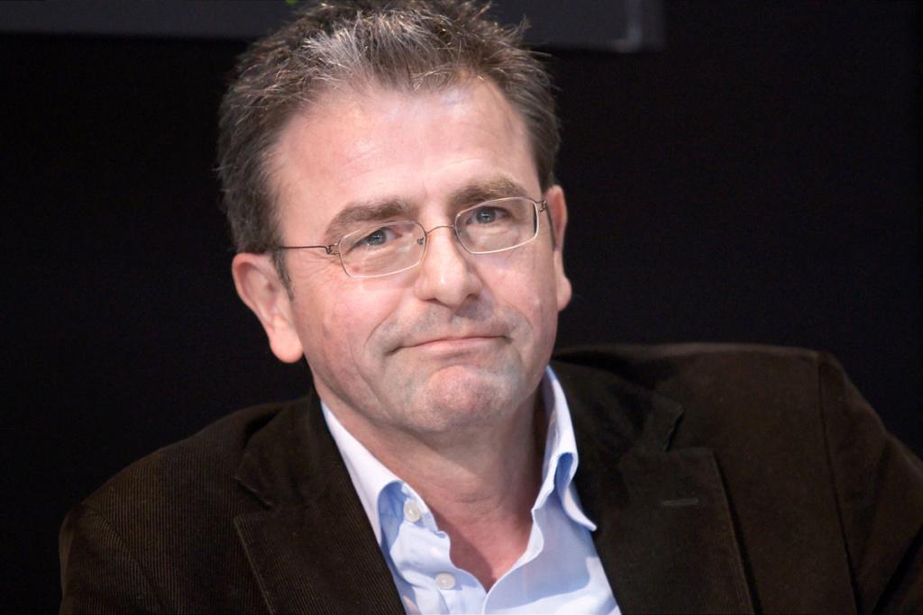Jens Christian Grøndahl Proxy_72