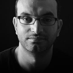 Mohammad Rabie R13