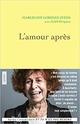 Marceline Loridan-Ivens avec Judith Perrignon 41aubv10
