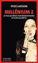 criminalite - Stieg Larsson 41r3pa10