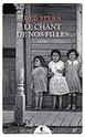 Tag romanchoral sur Des Choses à lire 51hfvj10