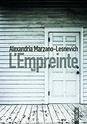 Alexandria  Marzano-Lesnevich  51qxvc10