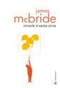 James McBride 5546-c10
