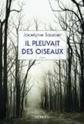 amour - Jocelyne Saucier Cvt_il10