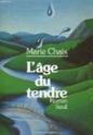 Marie Chaix Cvt_la12