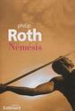 vieillesse - Philip Roth - Page 4 Cvt_ne10