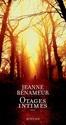 Jeanne Benameur Cvt_ot10