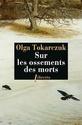 communautejuive - Olga Tokarczuk Cvt_su10