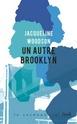 Jacqueline Woodson Cvt_un11