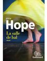 Anna Hope Extern31