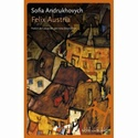 Sofia Andrukhovych Felix-10