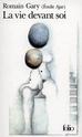 humour - Romain Gary - Page 2 La_vie10