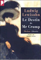 Ludwig Lewisohn Le_des10