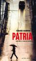 Tag culpabilité sur Des Choses à lire Patria10