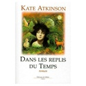 fantastique - Kate Atkinson - Page 2 Proxy142