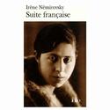 exil - Irène Nemirovsky Proxy193