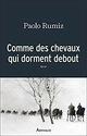 Tag devoirdemémoire sur Des Choses à lire Proxy198