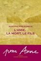 amitié - Jean-Philippe Domecq Proxy_59