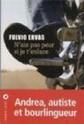relationenfantparent - Fulvio Ervas Sm_cvt10