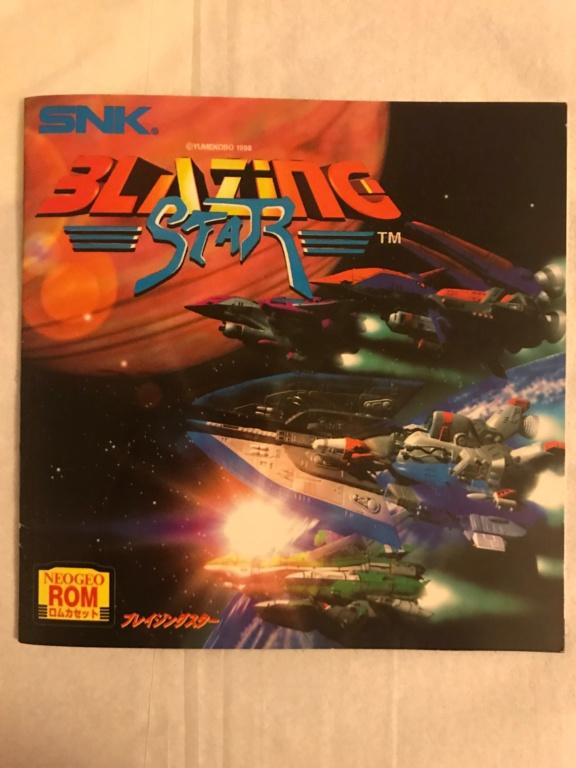 Blazing Star AES: Convert ou original ? Img-1111