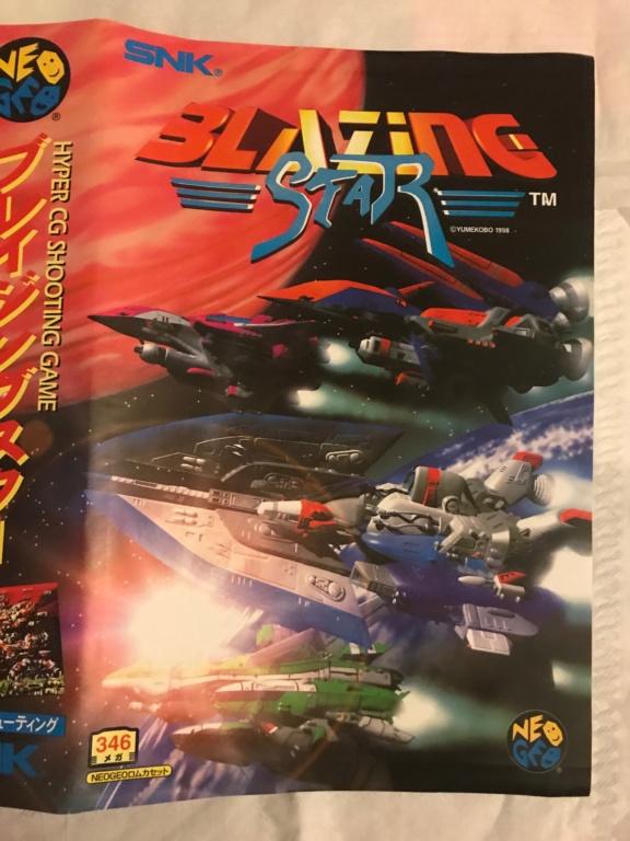 Blazing Star AES: Convert ou original ? Img-1115