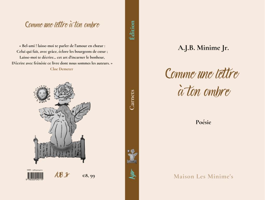 [ME JE] Maison Les Minime's - Page 2 Copy_o10