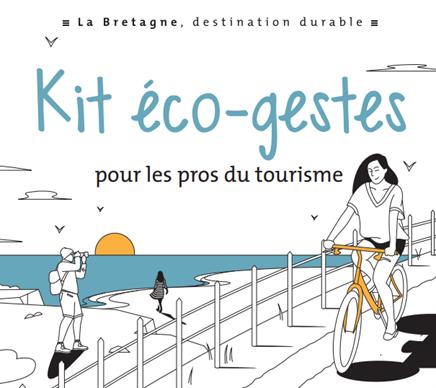 """Vacances : la Bretagne communique sur un """"tourisme durable"""" Kit_zo10"""