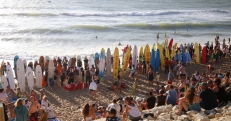 Fête de la mer en Médoc atlantique : rendez-vous le 15 août à Lacanau La_fzo10
