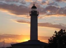 Photographier les phares de Médoc atlantique Le_pha10