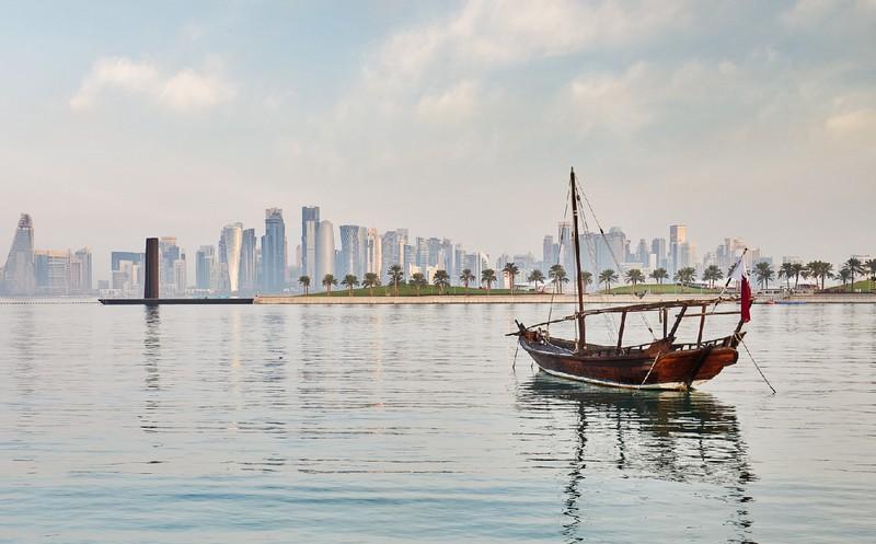 Voyages & Tourisme Qatar_10