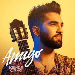 AMIGO - KENDJI GIRAC Amigo_10