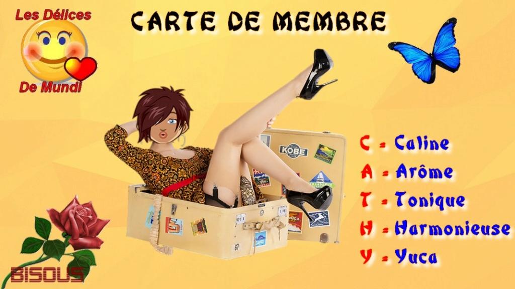 JE CHOISIS MA CARTE MEMBRE Carte_10
