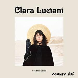 COMME TOI - CLARA LUCIANI Comme_10