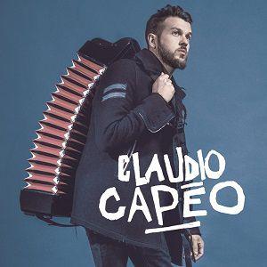 DIS LE MOI - CLAUDIO CAPEO Dis_le10