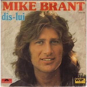 DIS LUI - MIKE BRANT Dis_lu10