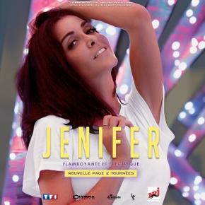 ENCORE ET ENCORE - JENIFER Encore10