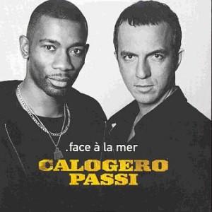 FACE A LA MER - PASSI & CALOGERO Face_z10