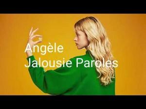 JALOUSIE - ANGELE Jalous10