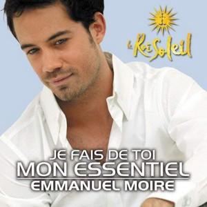JE FAIS DE TOI MON ESSENTIEL - EMMANUEL MOIRE Je_fai10
