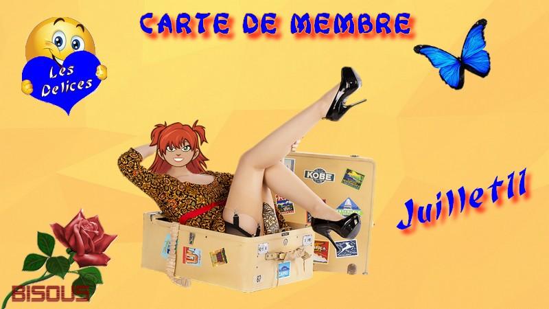 VOTRE CARTE EST PRETE    - Page 18 Juille10