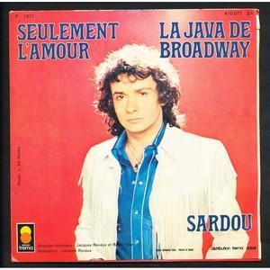 LA JAVA DE BROADWAY - MICHEL SARDOU La_jav11