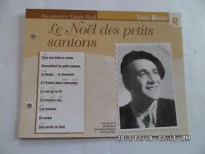 LE NOEL DES PETITS SANTONS - TINO ROSSI  Le_noe10