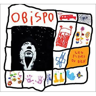 LES FLEURS DU BIEN - PASCAL OBISPO Les-fl10