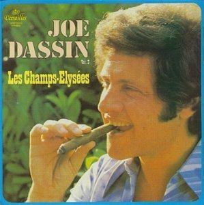 LES CHAMPS ELYSEES - JOE DASSIN Les_ch10