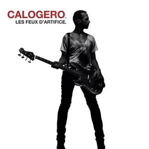 LES FEUX D'ARTIFICE - CALOGERO Les_fe10